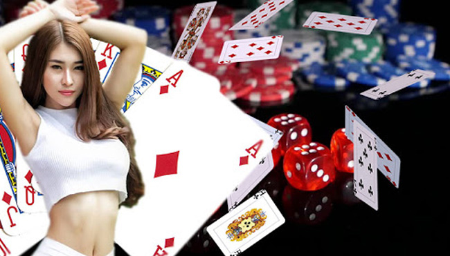 Points That Help You Get Online Poker Wins