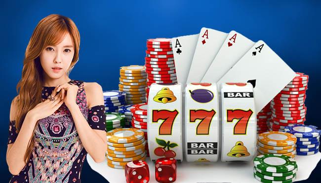 Implementing Strategies To Win Online Slot Gambling