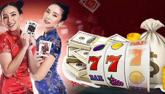 Increase Profits in Playing Online Slot Gambling