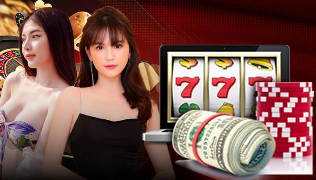 Earning Extra Bonuses in Online Slot Gambling